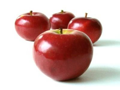 recetas: tres postres de manzana
