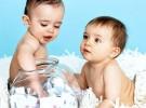 Consejos para elegir el nombre de tu bebé