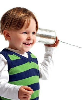 Investigan una vacuna contra un tipo de otitis infantil