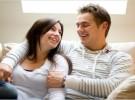 Couseling para parejas