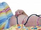 Métodos para inducir un parto