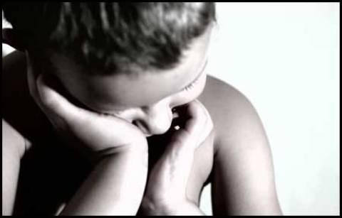 Los derechos de los niños tras una separación