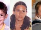 El número europeo de alerta de niños desaparecidos 11600, aún no funciona en España