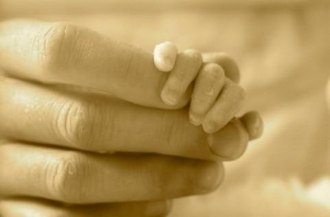 Ser madre tras la ligadura de trompas
