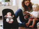La baby-sitter ideal (II)