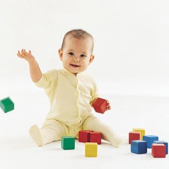 Mon Lledo un centro psicoeducativo para los bebes