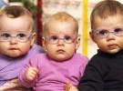 Los niños y sus problemas de visión más frecuentes