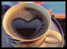 Café en el embarazo