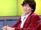 Fallece Carmen Bousada quien fue madre a los 67 años