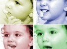 Consejos para que el niño aprenda a cepillarse los dientes