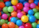 La cromoterapia: el poder beneficioso de los colores (II)