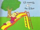 'El cuento de Elia', un libro para entender a los niños sordos