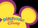 Televisión infantil: Playhouse Disney celebra el Día de los Abuelos
