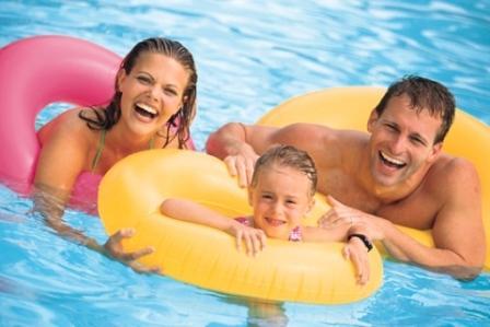 disfruta y aprende con tus hijos en vacaciones