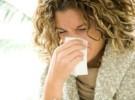 Embarazo y gripe H1N1