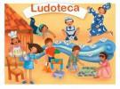 La ludoteca, una buena alternativa de diversión para los niños