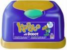Promoción de Dodot: consigue la Caja Mágica Kandoo