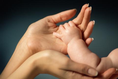 manito bebe