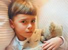 Las operaciones quirúrgicas más frecuentes en los niños (II)