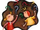 Ayyy… empezaron con las preguntas (III)