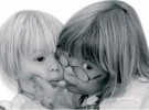 Todo sobre el Síndrome de Down. II Trastornos asociados