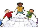 Unicef concede 15 distinciones a personas y entidades por su labor a favor de la infancia