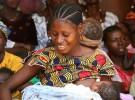 Mantener la lactancia hasta los 6 meses puede salvar a 1,3 millones de niños