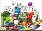 Alimentos que nunca deben faltar en la dieta de los niños