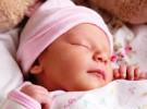 Factores que perturban el sueño del bebé (II)