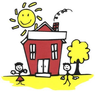 feng shui en un hogar con niños II