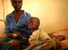 Unicef necesita 1,5 millones de dólares para los niños centroafricanos