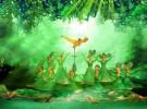 Circo acrobático: un nuevo espectáculo para todas las edades