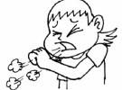 Ayuda a tu niño a protegerse de la gripe A
