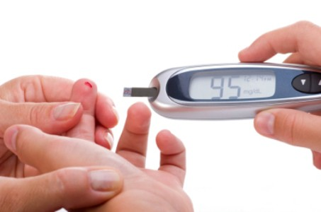 la dieta para los niños diabeticos