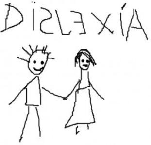 La dislexia infantil