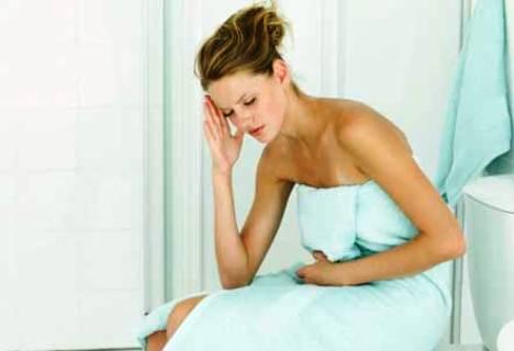 evitar el estreñimiento durante el embarazo