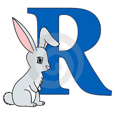 rotacismo, cuando no se pronuncia la r