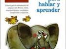 Libros que estimulan el lenguaje oral