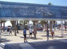 Actividades para niños en Valencia alrededor de la Fórmula 1