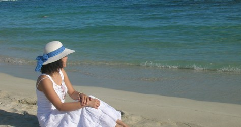 España: paraiso de sol, playa y reproduccion asistida