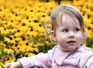 Uno de cada cuatro niños europeos, padece alergias