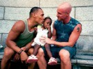 La orientación sexual de los padres adoptivos no influye en el niño