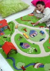 alfombras infantiles para jugar1