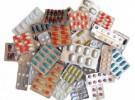 Los antidepresivos pueden dañar al feto