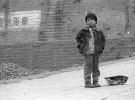 La atención adecuada compensa las carencias de la pobreza