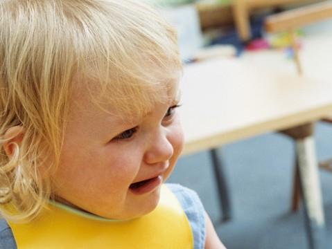 ventajas y desventajas de dejarle en el comedor del colegio