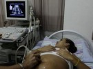 Tratamiento de la embarazada ante la gripe A (III)