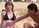 El embarazo es el tema central de una de las películas del Festival de San Sebastián