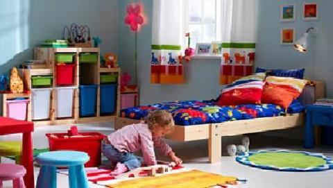 Como arreglar una habitacion fotos e ideas para decorar - Como limpiar una habitacion ...