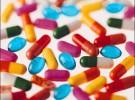 Errores con los medicamentos (Parte 1)